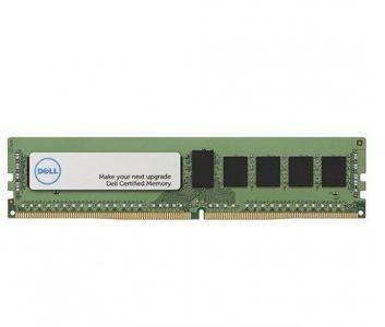 RAM Dell 8GB 2666MHz/s DDR4 RDIMM ECC (For R440,T440,R540,T640,R640,R740)