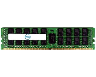 RAM Dell 16GB 2666MHz/s DDR4 RDIMM ECC (For R440,T440,R540,T640,R640,R740)