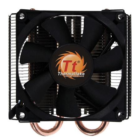 Tản nhiệt CPU Slim X3 (CLP0534)
