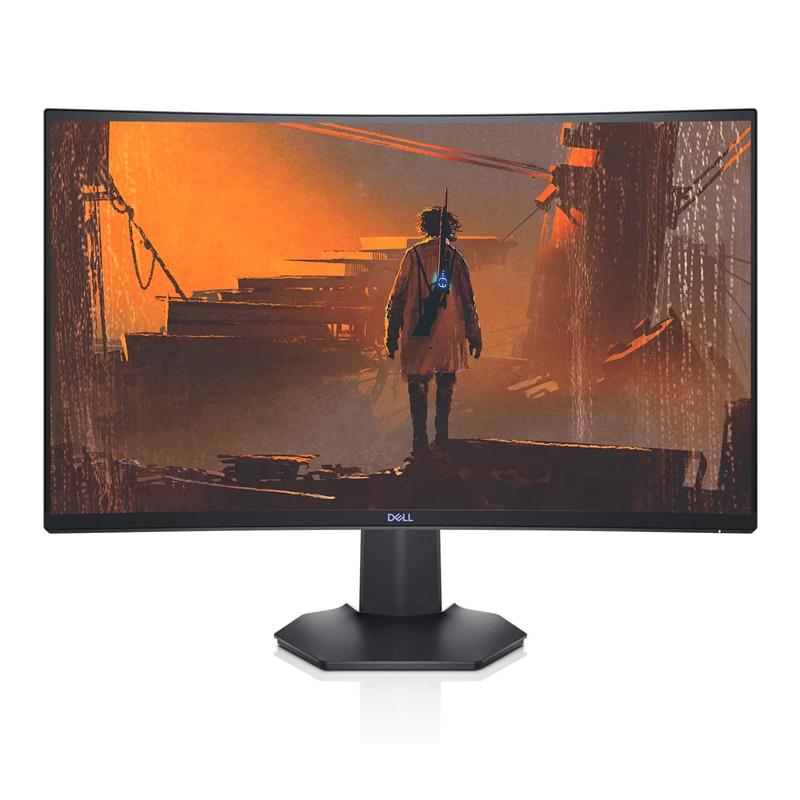 Màn hình Dell 24 Gaming - S2421HGF