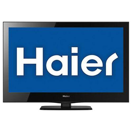 Màn hình máy tính Haier H1865V 18.5 inch