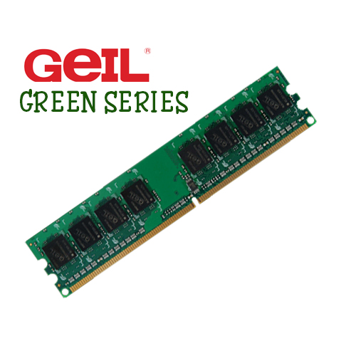 Ram PC GEIL 4GB DDR3 bus 1600 (GIẢM GIÁ 7 NGÀY)
