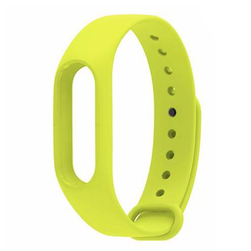 Dây đeo đồng hồ MYD4086TY (BAND STRAP) XIAOMI MI 2
