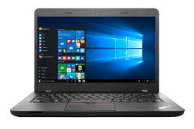 Máy tính xách tay Lenovo Thinkpad E470 20H10034VN
