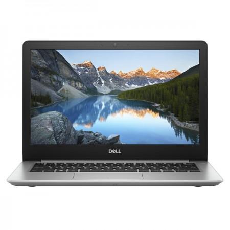 Laptop Dell Inspiron 5370F5YX01 / i5-8250U/4GB/256GB SSD