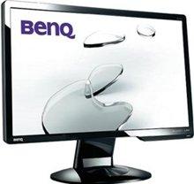 Màn hình máy tính BenQ GL2023A LED 19.5 Inch