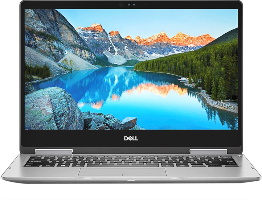 Laptop Dell Inspiron 7373T7373A / i7-8550U/8GB/256GB SSD