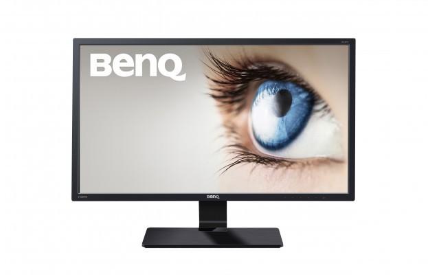 Màn hình BenQ GW2270 VA LED Full HD - 21.5 Inch