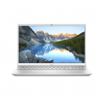 Laptop Dell Inspiron 7501 X3MRY1 (i7 10750H/8GB RAM/ 512GB SSD/GTX1650Ti 4G/ 15.6 inch FHD/Win 10/Bạc) (2020)