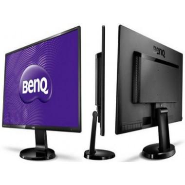 Màn hình máy tính BenQ XL2411Z LED Full HD - 24 Inch - 144Hz Gaming