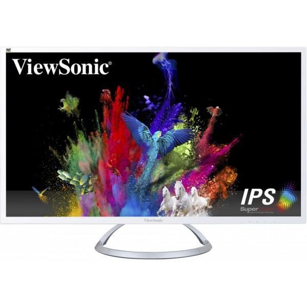 Màn hình viewsonic 32 inch VX3218 - SHDW - 2K