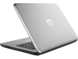 laptop HP   348 G4 Z6T26PA - Silver I5