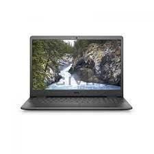 Laptop Dell Vostro 3510A P112F002ABL (Core i5-1135G7 | 8GB | 512GB | MX350 2GB | 15.6-inch FHD | Win 10 | Đen