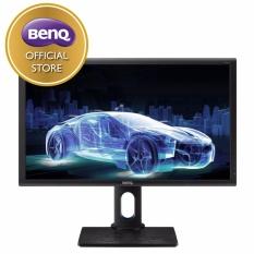 Màn hình BenQ PD2700Q IPS QHD - 27 Inch