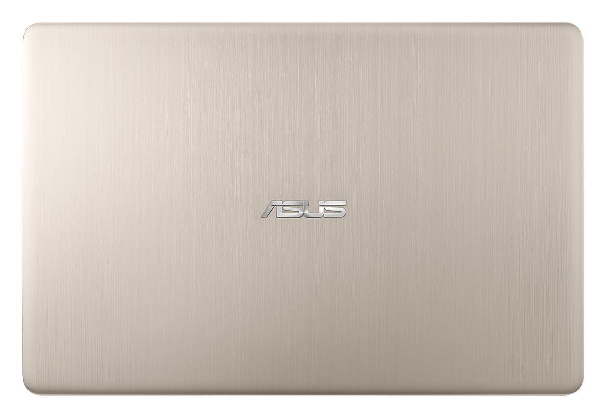 Laptop Asus S510UN-BQ182Ti7-8550U / 8GB/1TB + 128GB SSDMX150/2GB