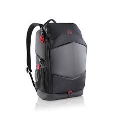 BA LÔ Dell Gaming Backpack 15