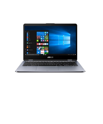 Laptop TP410UF-EC029T	i5-8250U / 4GB/1TB/MX130/2GB