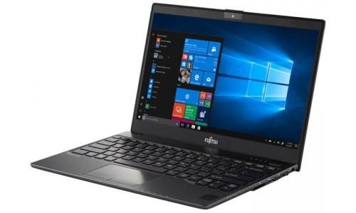 Laptop Fujitsu L00U938VN00000018 (NB) Fujitsu LifeBook U938 i5-8250U,8GD4,256GSSD