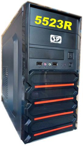 Vỏ máy vi tính SP 5523R
