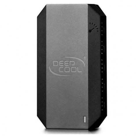 Bộ chia fan Deepcool FH - 10