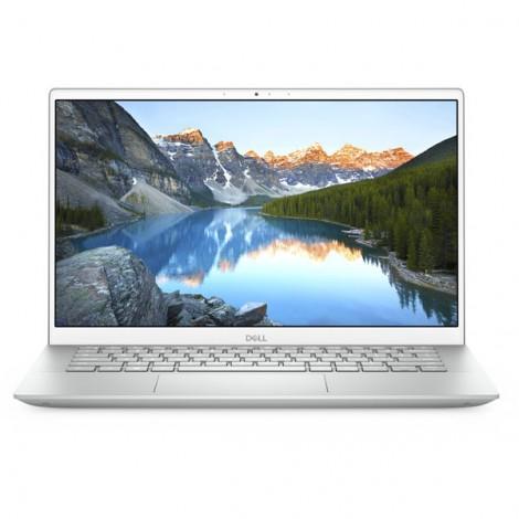 Laptop Dell Inspiron 5402 GVCNH1 (I5 1135G7/ 8Gb Ram/ SSD 512Gb/ 14.0inch FHD/ MX330-2Gb/ Win10/ Silver/ vỏ nhôm)