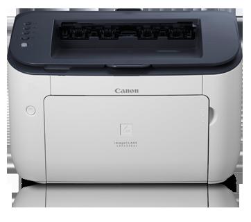 máy in canon image CLASS LBP6230dn (in 2 mặt và in mạng)