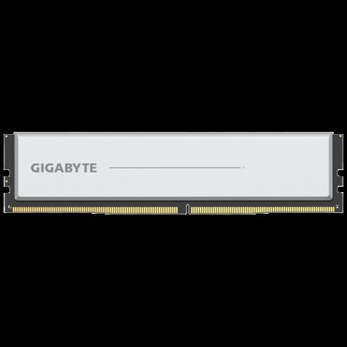 BỘ NHỚ RAM GIGABYTE DDR4  2x32GB DESIGNARE 3200DSG64G32 64GB 3200MHz