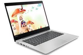 Máy tính xách tay Lenovo IdeaPad 320S-14IKB 80X400HRVN