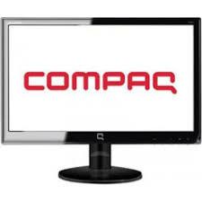 MÀN HÌNH LCD  HP COMPAQ B201