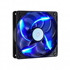 FAN FOR CPU COOLER MASTER