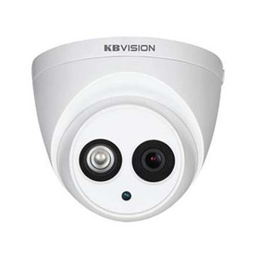 CAMERA 4IN1 2.0MP KBVISION KR-4C20LD
