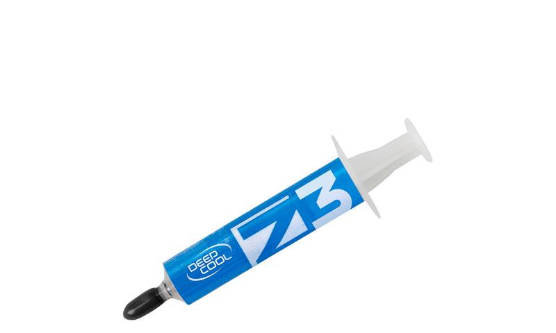 Keo tản nhiệt Deepcool Z3