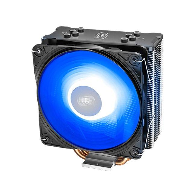 Tản Nhiệt CPU Deepcool Gammaxx GTE V2