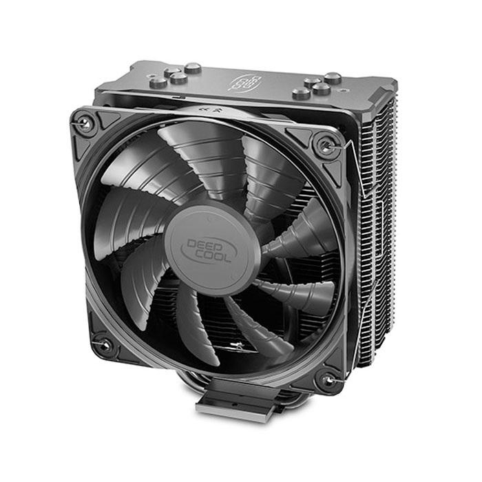 Tản Nhiệt CPU Deepcool Gammaxx GTE V2 Black