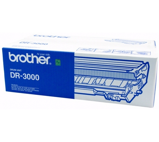 Drum Brother DR-3000 dùng cho HL-51xx/DCP-8045D/MFC-8220/ MFC-8440/MFC-8840D