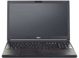 LAPTOP Fujitsu LifeBook E557 FPC07417DK i5