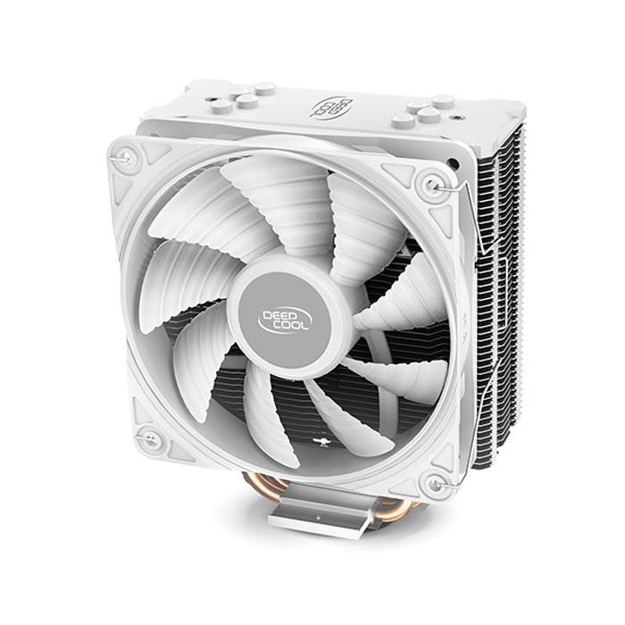 Tản Nhiệt CPU Deepcool Gammaxx GTE V2 White