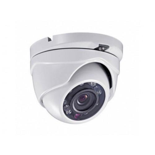 Camera HD-TVI 2 MEGAPIXEL hồng ngoại HDPARAGON - HDS-5885DTVI-IRM