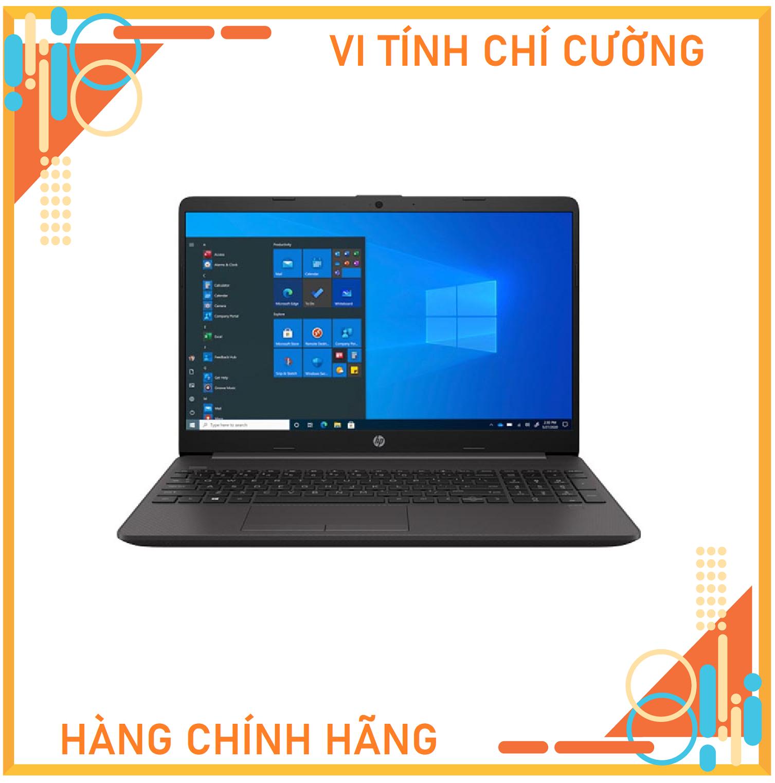 Laptop HP 250 G8 389X8PA  i3 1005G1/4GB RAM/256GB SSD/15.6 HD/Win10/Xám