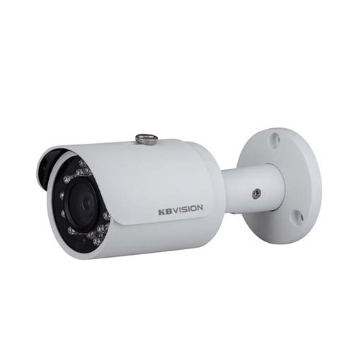 CAMERA 4IN1 2.0MP KBVISION KR-4C20B