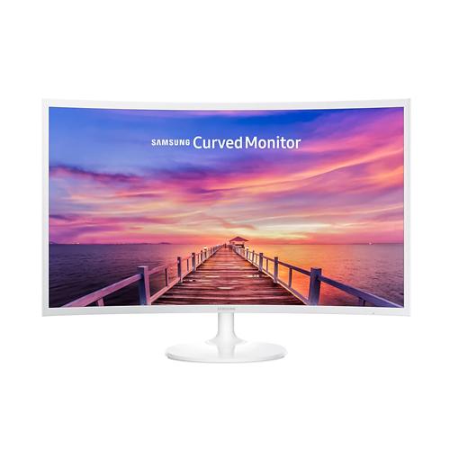 màn hình lcd samsung 31.5