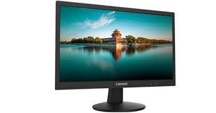 màn hình lcd lenovo  LI2215sD 21.5