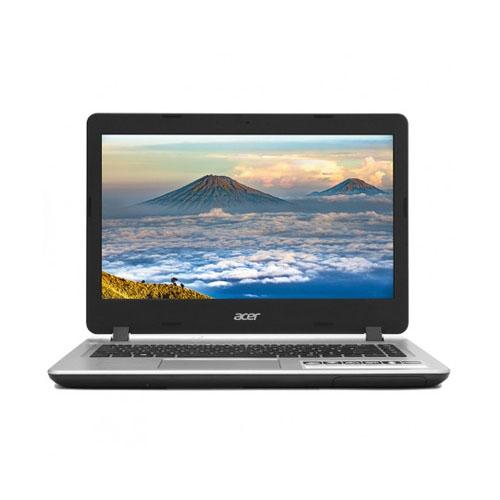 Laptop ACER Aspire A514-51-37ZD NX.H6USV.001
