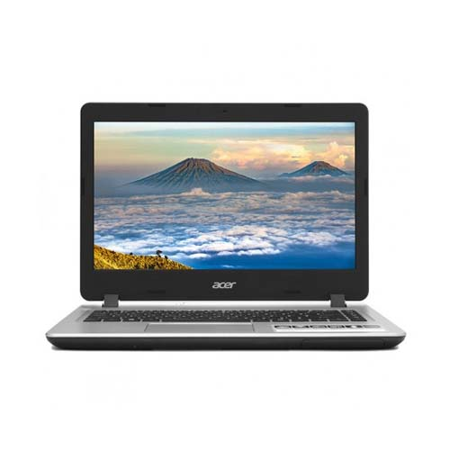 Laptop ACER Aspire A515-53-30QH NX.H6BSV.003