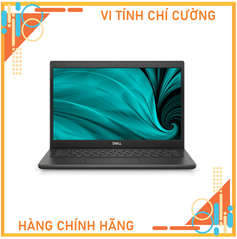 Laptop Dell Latitude 3420 42LT342001 (Core i3-1115G4 | 4GB | 256GB | Intel UHD | 14.0 inch HD | Fedora | Đen)