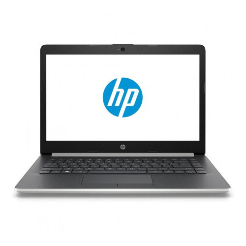 Laptop HP Notebook 14-ck1004TU (5QH84PA)