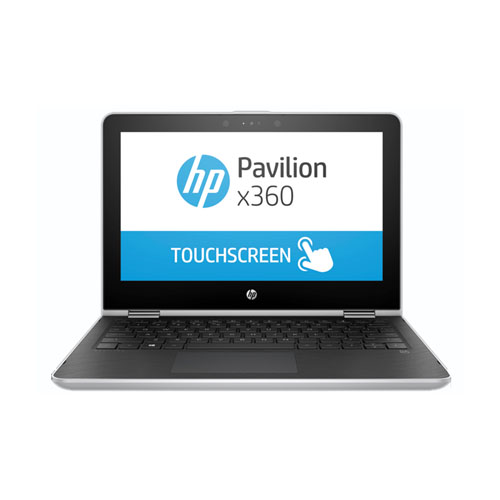 Laptop HP Pavilion X360 11-ad104TU (4MF13PA)