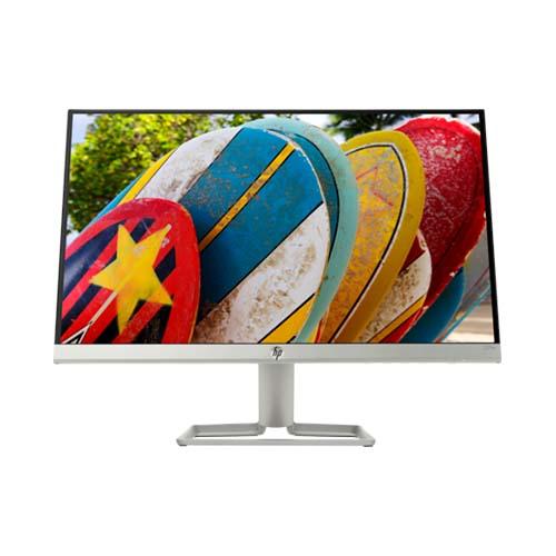 Màn hình máy tính HP 22FW 21.6 inches FHD 60Hz (3KS61AA)