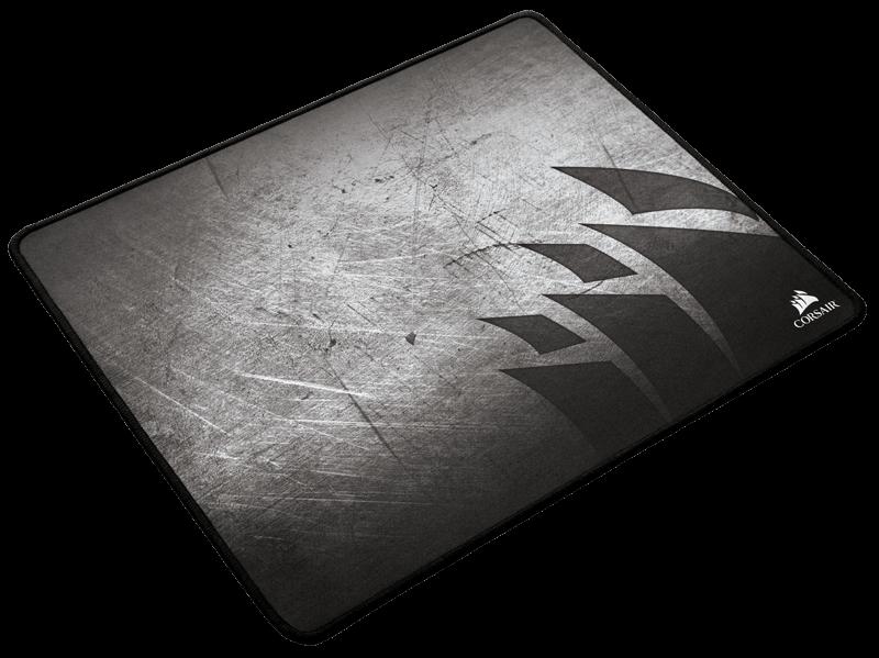 TẤM LÓT CHUỘT - MOUSE PAD - CORSAIR - MM300 Extended - CH-9000108-WW