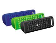 loa Creative MUVO 10 SPBL-M10 Loa Bluetooth 4.0